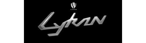 W Motors - Lykan