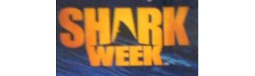Shark Week series