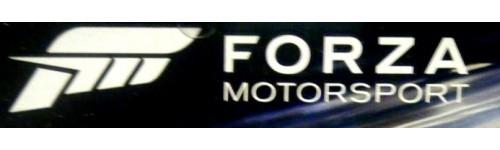 Forza Motorsports