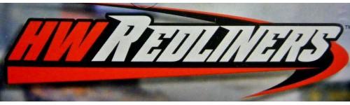 HW Redliners