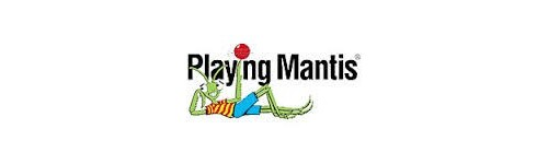 Playing Mantis