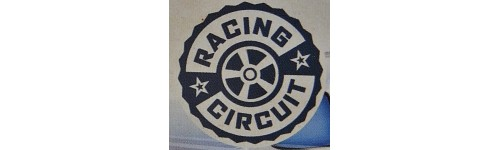Car Culture Racing Circuit
