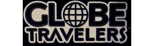 Globe Travelers