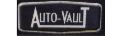 Auto Vault