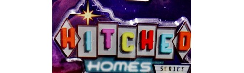 Hitched Homes