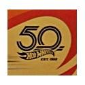 50th Anniversary Series