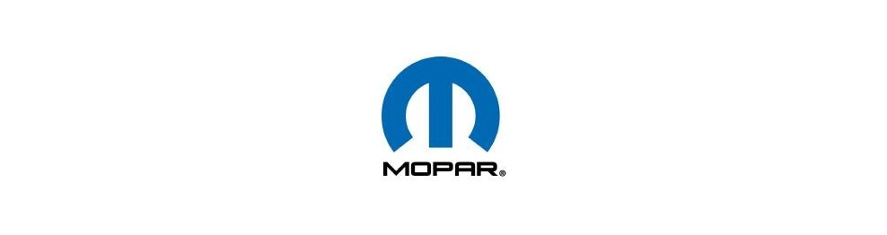 MOPAR Series