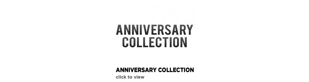 Anniversary Collection