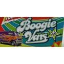Boogie Vans