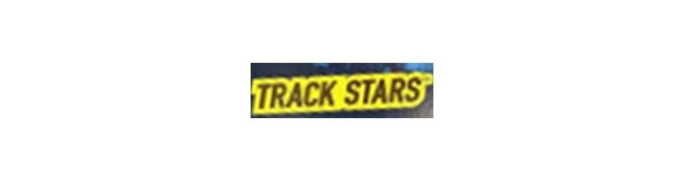 Track Stars