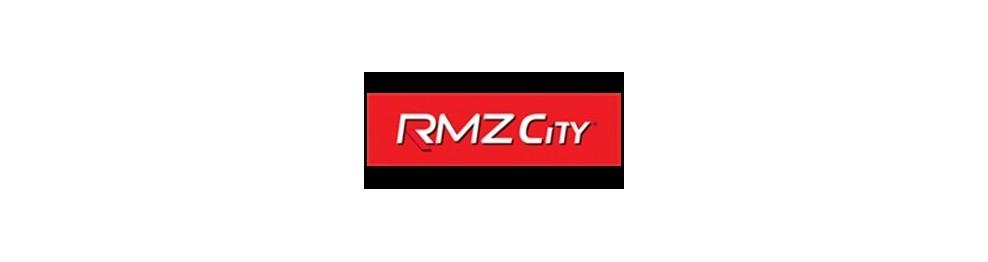 RMZ Toys