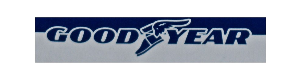 Goodyear Series