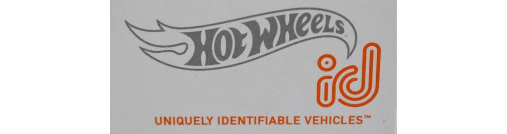 HW ID Vehicles