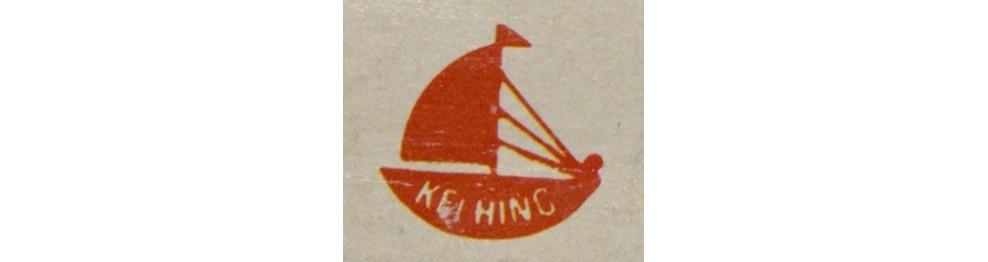 Kei Hing