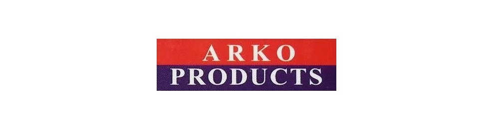 Arko Products