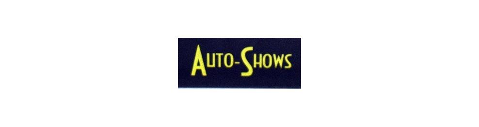Auto-Shows