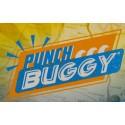 Punch Buggy - Slug Bug