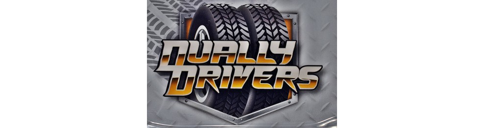 Dually Drivers