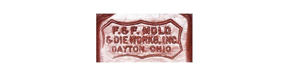 F&F Mold & Dieworks, Inc