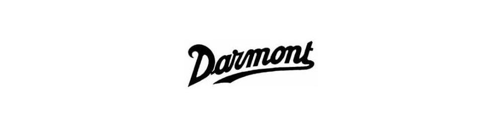 Darmont
