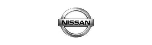 Nissan / Datsun