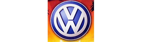 VW - Volkswagen Series