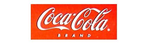 Coca-Cola Series