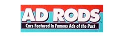 Ad Rods