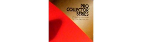 Pro Collectors Series w/Tins