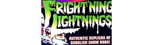 Frightning Lightning