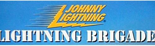 Lightning Brigade
