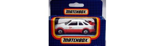 1-100 Series (Window/Hobby/Euro) Box