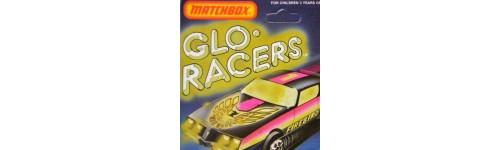 Glo Racers