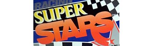 Super Stars - NASCAR