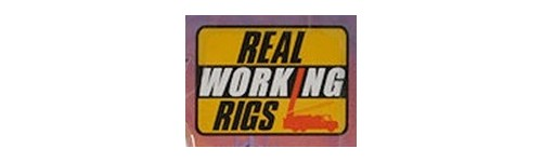 Real Working Rigs