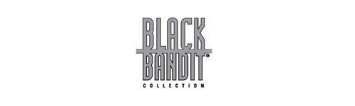 Black Bandit