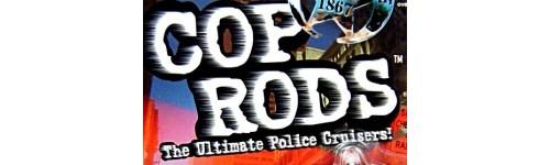 Cop Rods