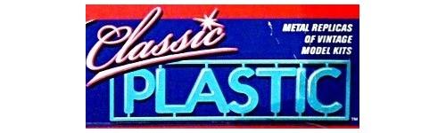 Classic Plastic