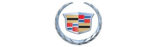 Other Cadillac Models