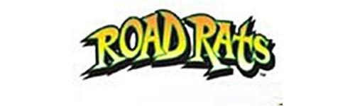 Road Rats