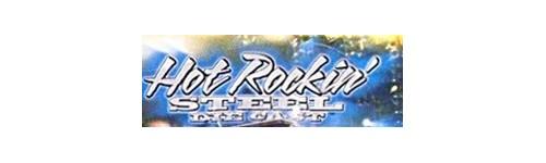 Hot Rockin Steel