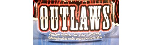 Outlaw Kustoms