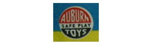 Auburn Rubber / ARCO