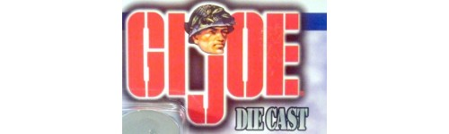 GI Joe Military Series