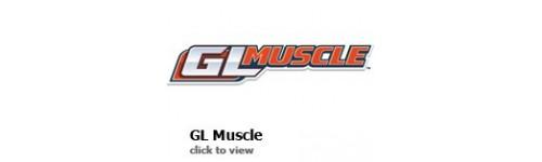 GL Muscle