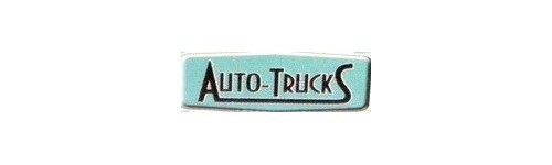 Auto-Trucks