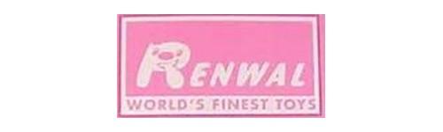 Renwal Mfg Co.
