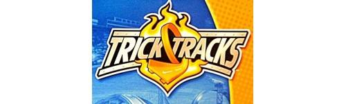 Trick Tracks