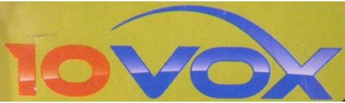 10 VOX