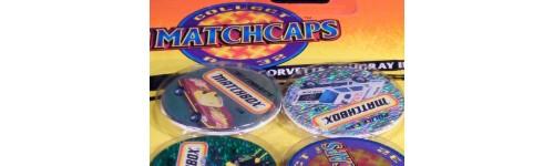 Matchcaps